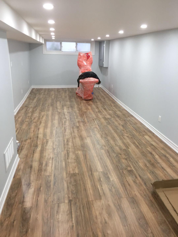 Basement Full Renovation (3)